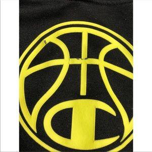 Champion Shirts & Tops - Champion Athletic boys hoodie